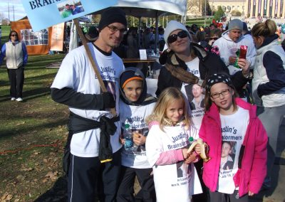 race for hope 2012 photography justins brainstormers