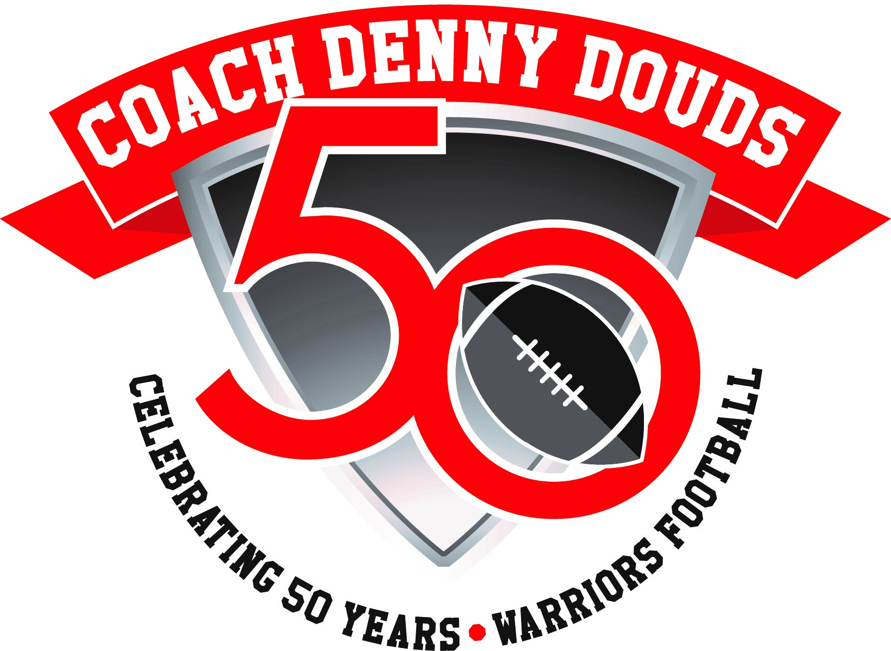 Documentary Video for coach denny douds