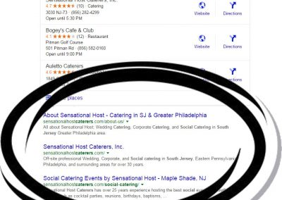 CVP Can get you to the top of the serps with Search Engine Optimization SEO