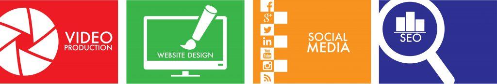 services logos