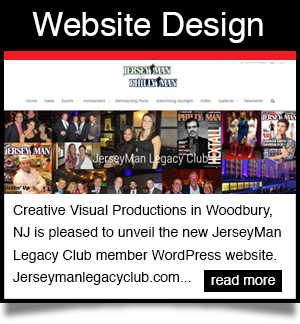website design services in woodbury nj