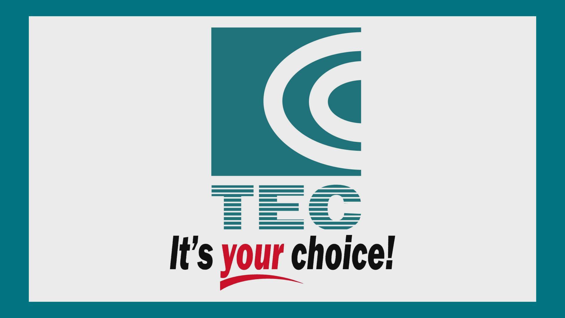 CC Tec Video Production