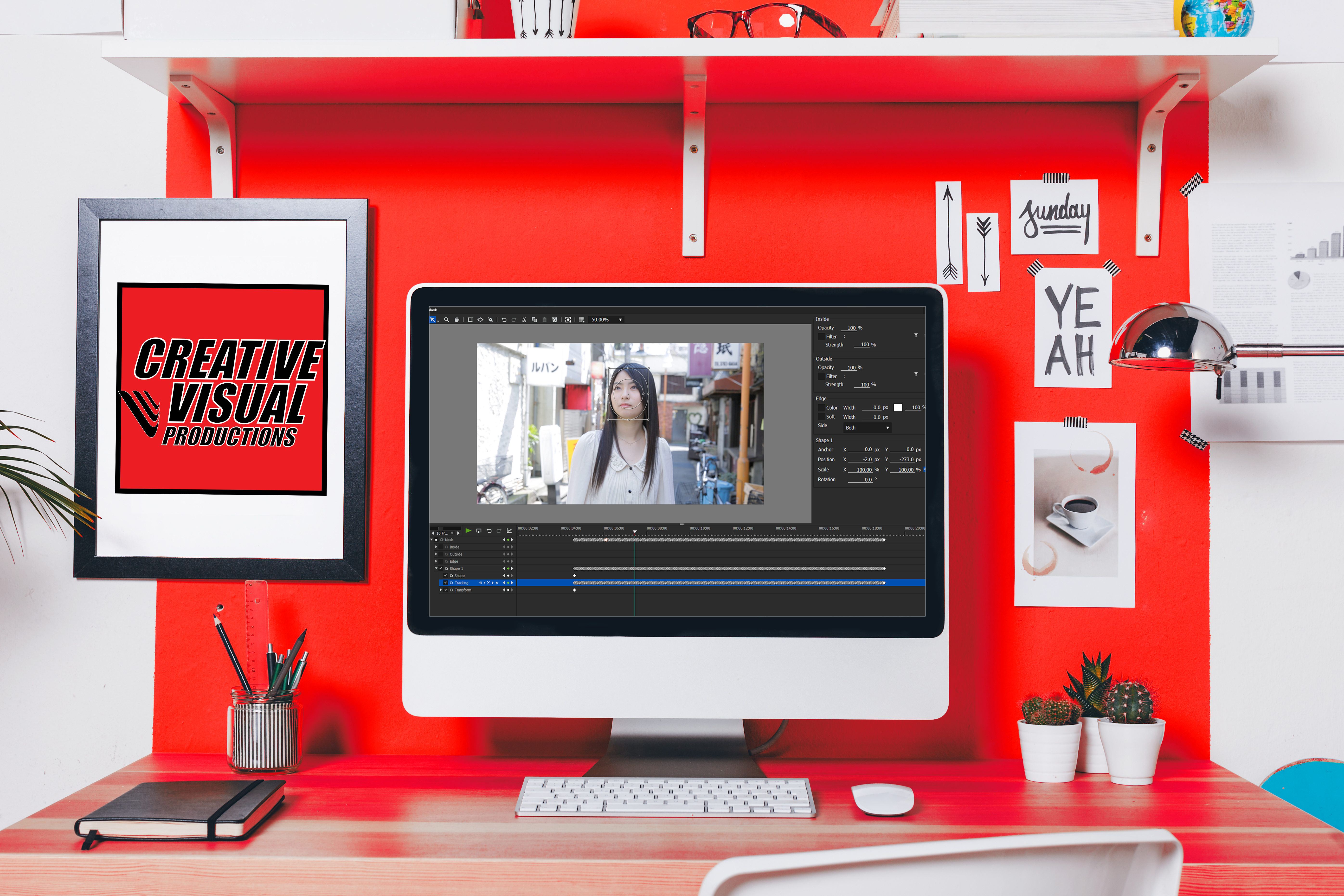 Professionally edited videos in woodbury new jersey