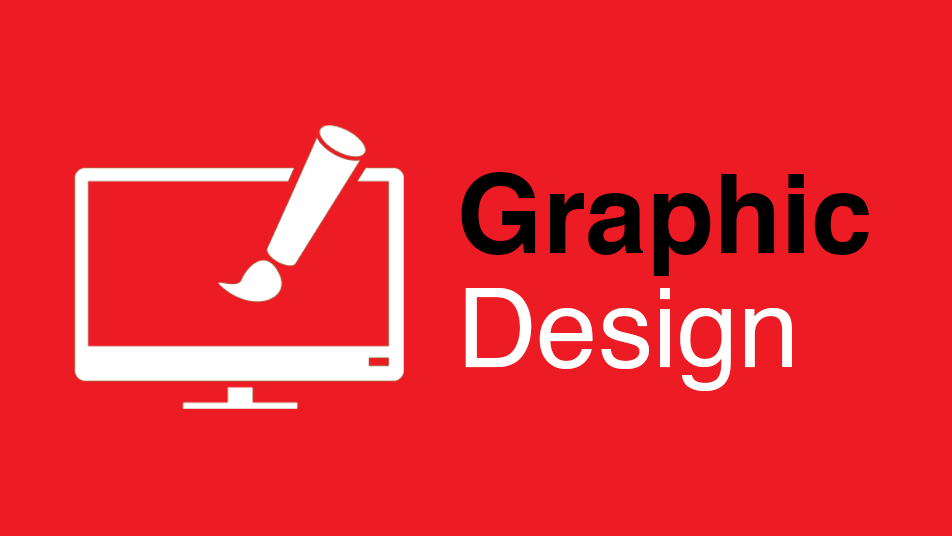 south jersey graphic design