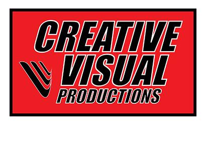 Logo Design Services South Jersey