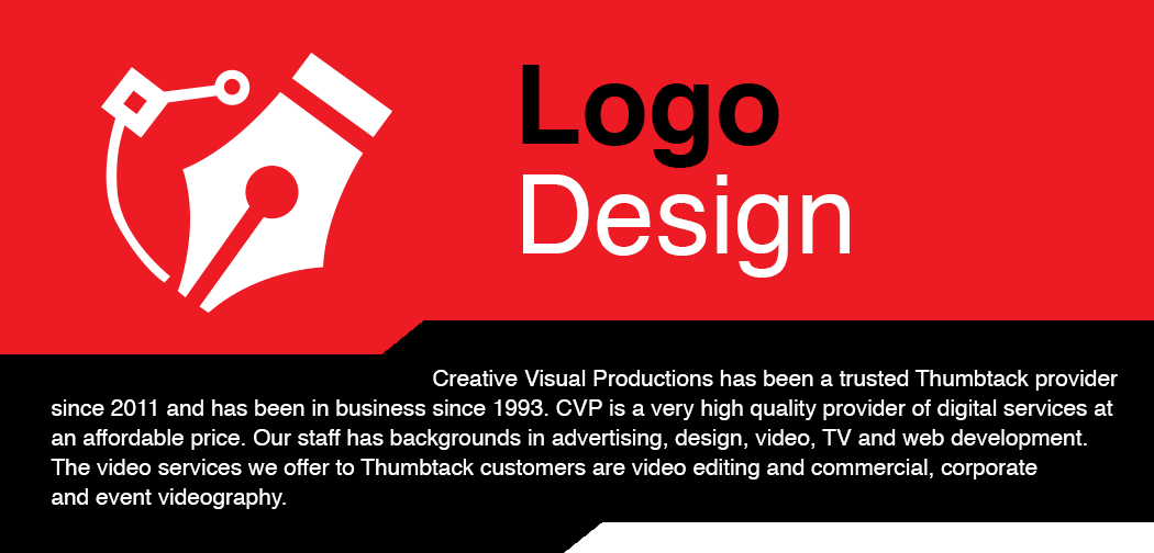 logo design in south jersey
