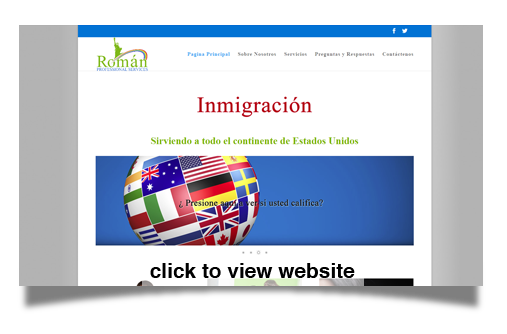 roman-professional-services-rps-immigration