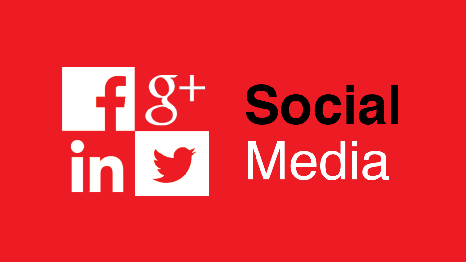 south jersey social media services