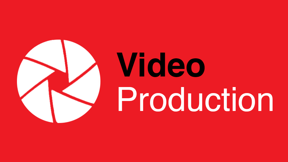 video production portfolio