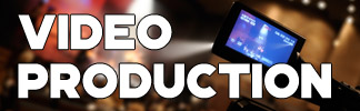video_production services in south jersey