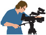 video production guy