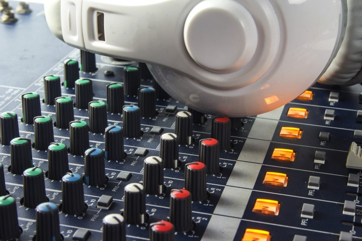 audio transfer services nj