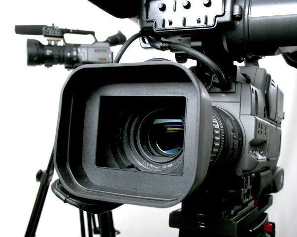broadcast video conversion services philly