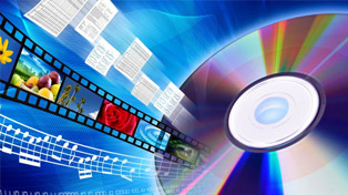 Consumer Video and Film Transfers to DVD and MPEG4 services in south jersey and philly